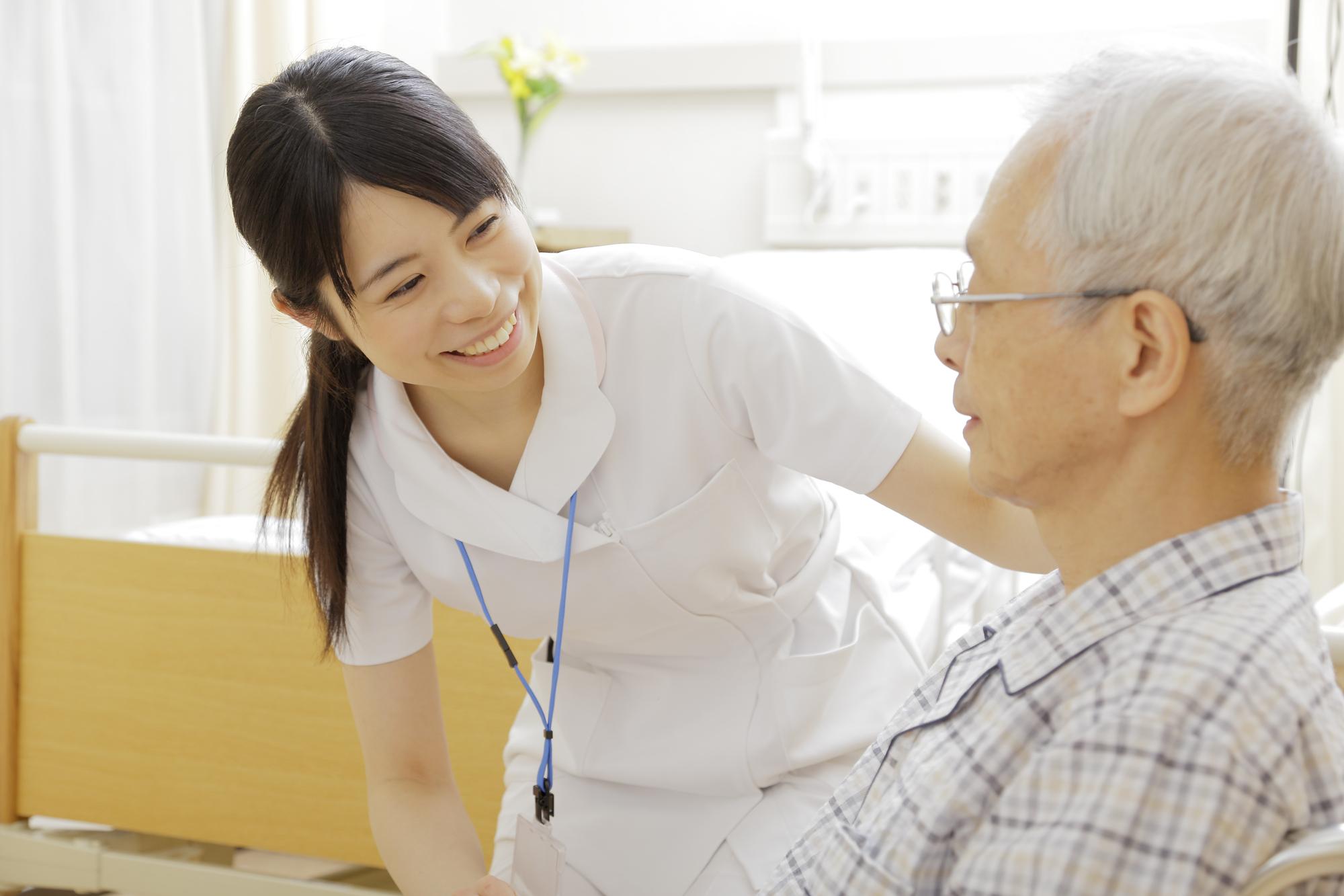 者 高齢 自立 の 日常 判定 度 認知 基準 生活 症