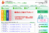 アイキャッチ:日本認知症グループホーム協会セミナー「『気持ちよい排泄』を支えるケア」開催