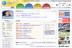 アイキャッチ:岐阜県瑞浪市の「認知症簡易チェックサイト」であなたも認知症チェック!