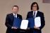 東北福祉大学と仙台市が認知症対策で連携を発表