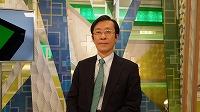 津田大介氏のTV『日本にプラス』で認知症予防策を久山町研究責任者の清原裕氏が語る