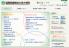 アイキャッチ:公開講座 「認知症の治療とケア~身近な人が認知症になったら」開催【東京】