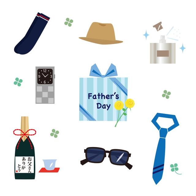 父の日のプレゼント、まだ決めてない?認知症を予防するための検査テストが人気!