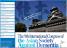 「アジア認知症学会」 熊本での開催。アジア13の国の認知症研究者が集結