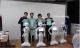 アイキャッチ:介護ロボット『ニンニンPepper』、未来の認知症ケアの救世主となるか?