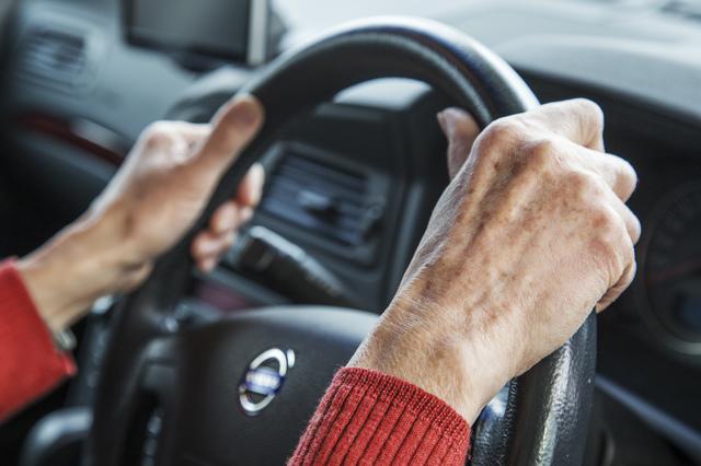アイキャッチ:運転時にこんな失敗ありませんか?!知っておきたい、「コリン」による健康生活