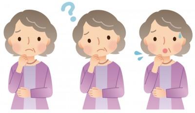 アイキャッチ:食事で脳の健康増進!今すぐ試してみたい「コリン食」とは!?