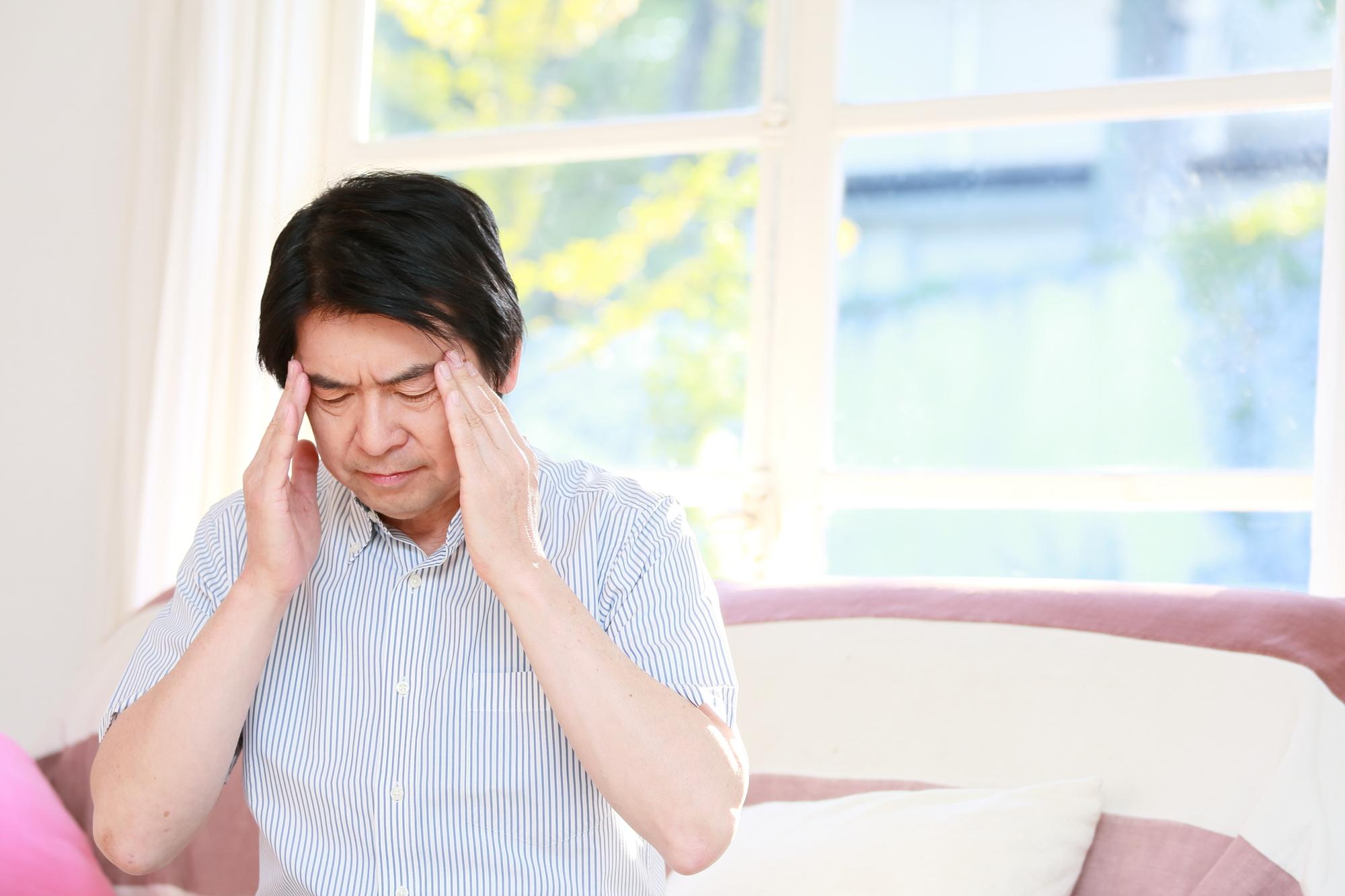 アイキャッチ:【広川先生のMCIコラム(第2回)】早く気づけば認知症にならない!?~実際にあった早期発見の事例①~