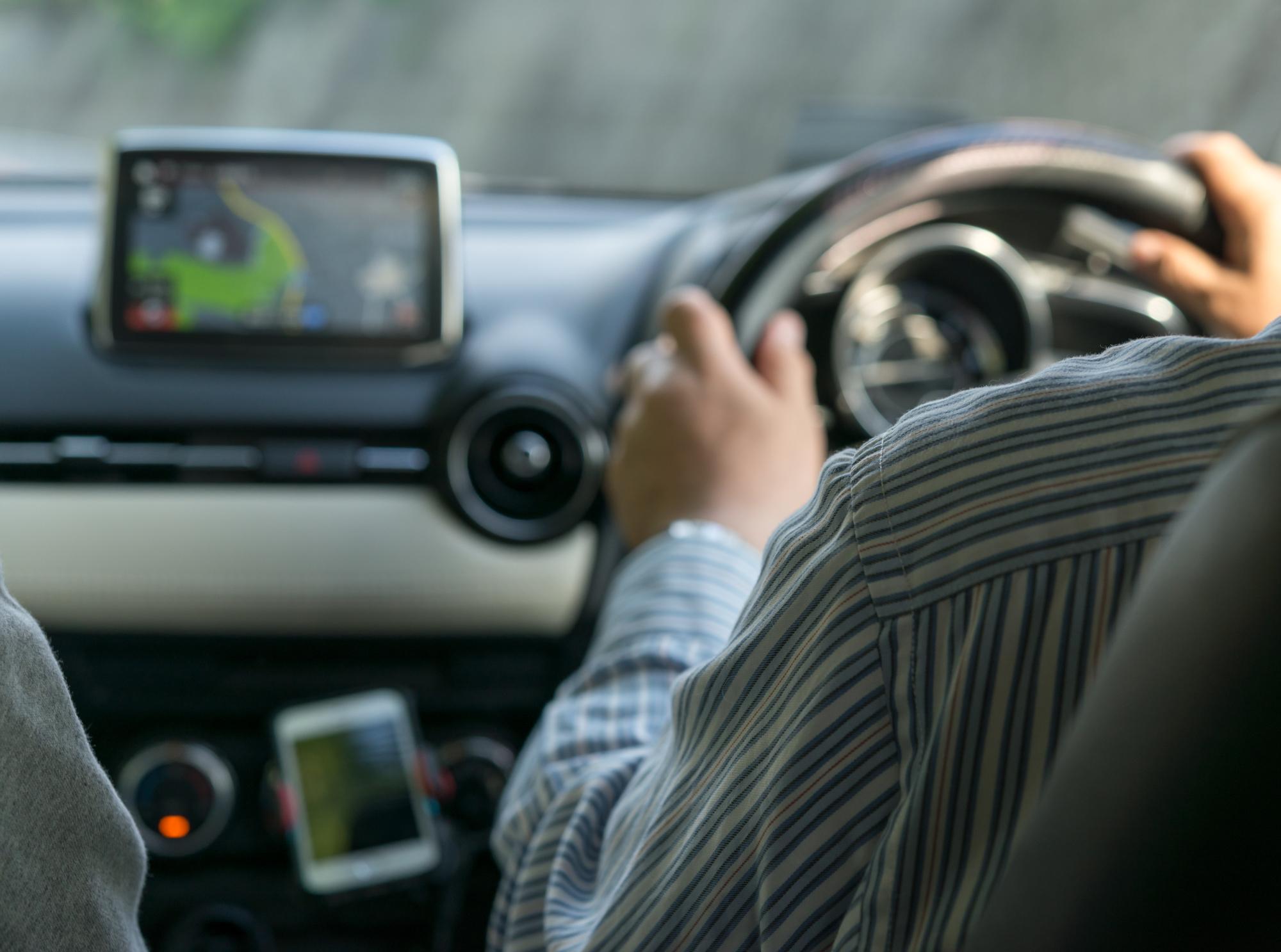アイキャッチ:宮崎県の軽乗用車暴走事故の運転手、認知症の治療を受けていたことが判明