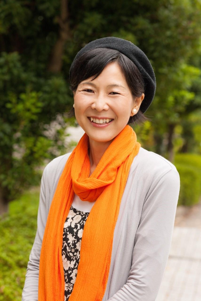アイキャッチ:【樋口直美さんインタビュー】レビー小体型認知症は認知症というより意識の障害