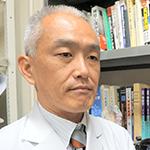 アイコン:岩田淳先生