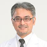 アイコン:広川慶裕先生
