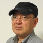 アイコン:山村基毅氏
