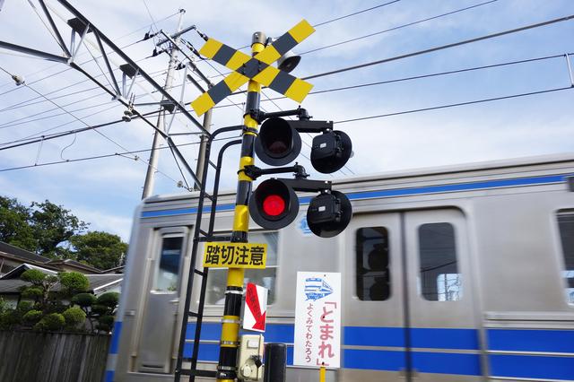 【山村基毅さん連載コラム(第1回)】鉄道事故の判決から考える認知症ケア