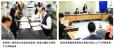 「虐待防止宣言」発表!~日本認知症グループホーム協会