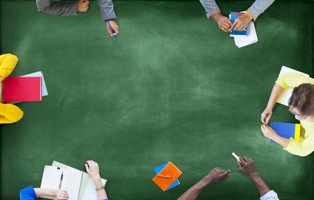 認知症フォーラム開催に向け実行委員会開設