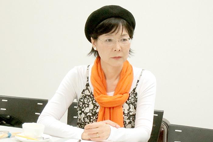 【樋口直美さんインタビュー】 出版から1年経った現在の心境の変化とメディアを通じて伝えたい思いとは