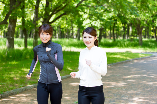 【RUN伴2016】7月9日、富良野~旭川~滝川を走ります!