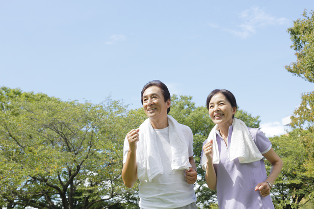 【RUN伴2016】7月18日、長万部~函館を走ります!