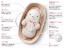 新型赤ちゃん型ロボットで認知症予防~「スマイビS」発売