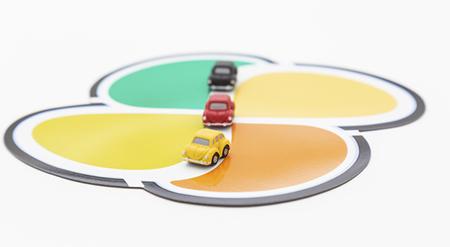 アイキャッチ:【浦上先生の認知症コラム】高齢者をとりまく運転事故の現状とは