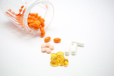 認知症予防で注目!<br />フェルラ酸の脳への働きと摂取方法[PR]