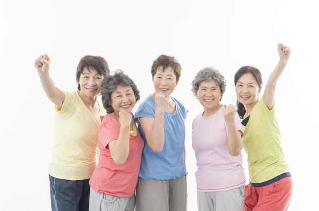 認知症予防トレーニング8月24日(水)イオン葛西店にて開催決定!
