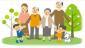 【10/8】世界アルツハイマーデー記念講演会の参加者を愛媛県が募集