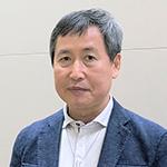 アイコン:山本朋史記者