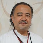アイコン:平野浩彦先生