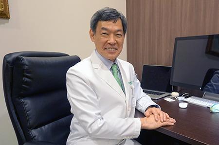 【白澤先生インタビュー(第1回)】認知症は予防できる?
