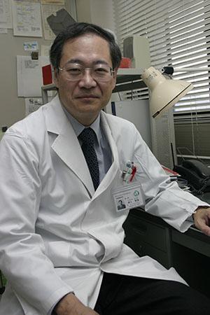 アイキャッチ:【浦上先生インタビュー】日本認知症予防学会立ち上げのきっかけと予防への取り組み