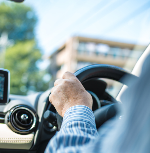 アイキャッチ:増加傾向にある高齢者の運転事故の要因とは?
