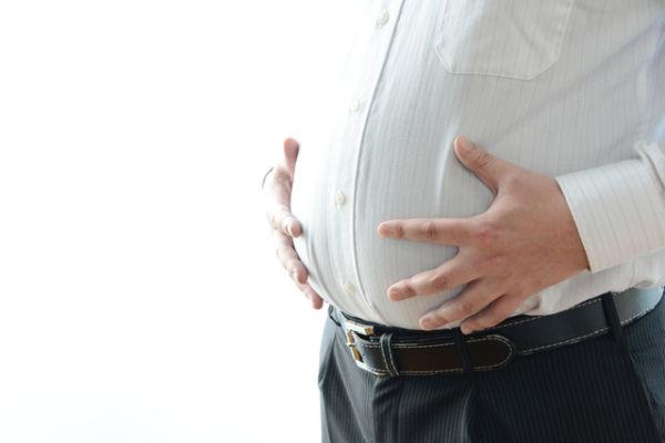 肥満と認知機能低下に関係あり?