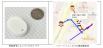 徘徊者自動発見技術の実証実験にタクシー会社が協力(北九州)
