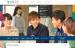 アイキャッチ:大学生が認知症カフェを運営~北海道北広島市