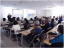 医学の専門家が認知症の基本を解説~札幌医科大が公開講座