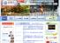 チェックリスト付き 認知症サポートペーパー公開中(滋賀県)