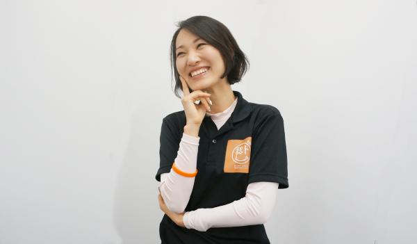 """リン先生の「認知症予防講座""""認トレ""""を斬る!⑤Q&A」"""