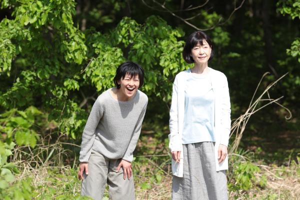 【20組40名様ご招待】映画「話す犬を、放す」試写会招待券プレゼント!