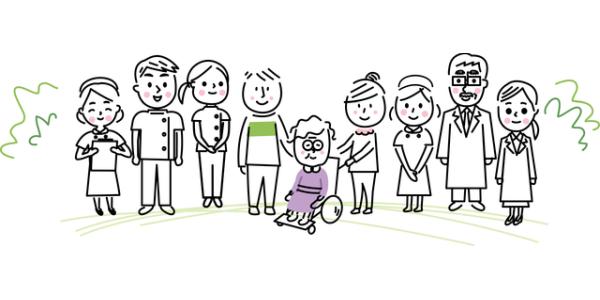 アイキャッチ:BPSDの予防に不可欠な非薬物療法【第35回日本認知症学会学術集会】