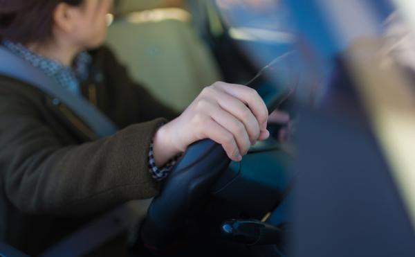 ユッキー先生の認知症コラム更新!認知機能の低下と運転免許