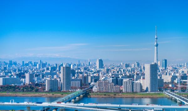 東京都の認知症施策【第35回日本認知症学会学術集会】