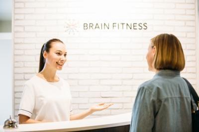脳の健康のための「ブレインフィットネス」渋谷区にオープン