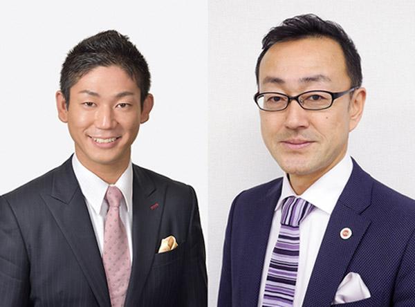 認知症患者の相続対策「家族信託」セミナー、横浜で4/16開催
