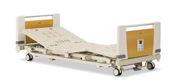 フランスベッド、「見守りケアシステム M-2」を発売