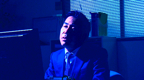 "【NHK今夜放送】がんや認知症も!? コワ~い""男の更年期障害"""