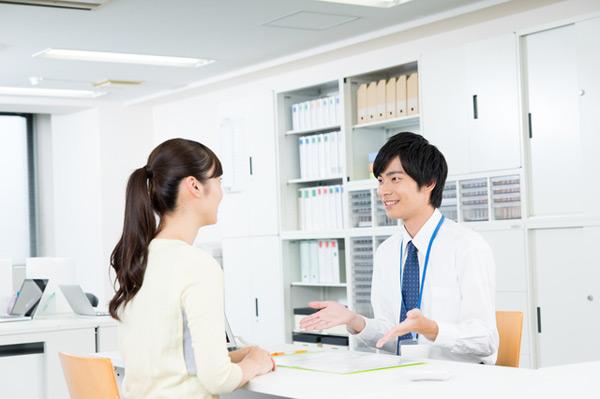 埼玉県、若年性認知症支援コーディネーターを配置