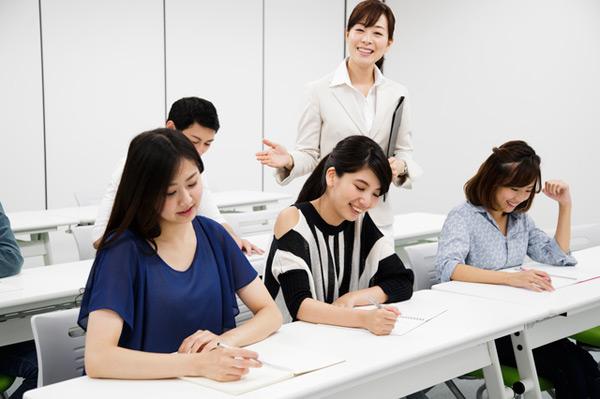 認知症予防支援相談士 試験対策講座(東京都)