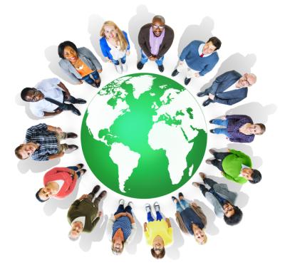 「認知症にやさしい地域社会」各国の取り組みを公開!【ADI国際会議】